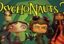 download psychonauts 2