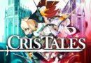 download cris tales