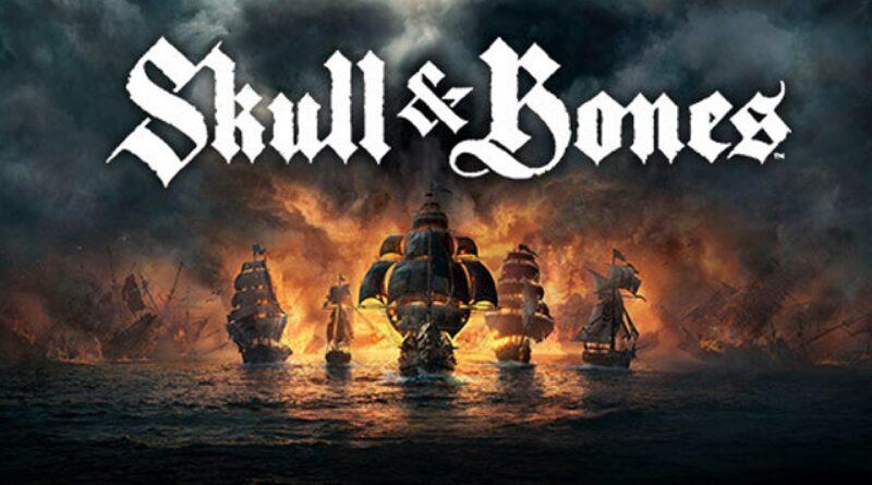 download skull and bones
