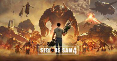 download serious sam 4