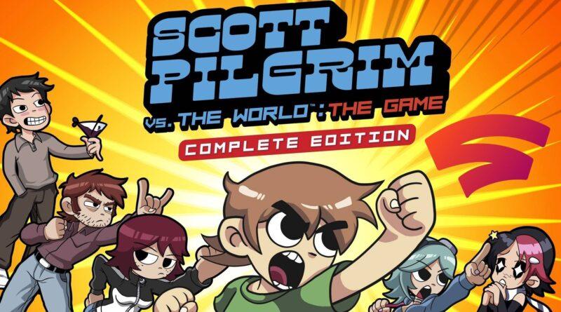 download scott pilgrim vs the world