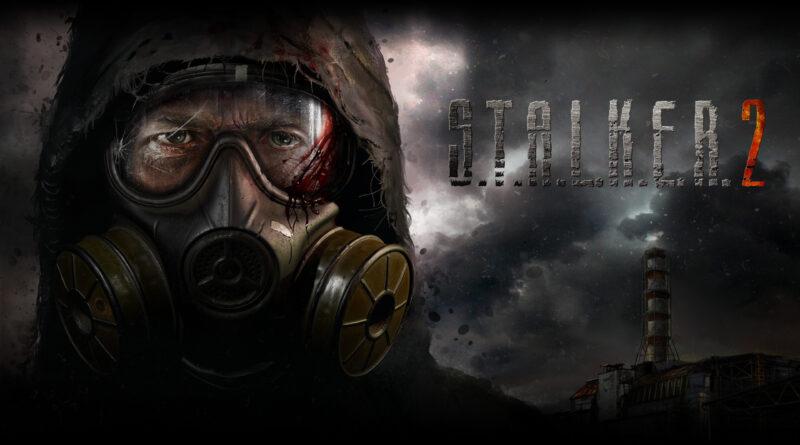 download stalker 2