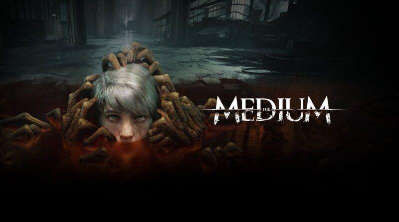 download the medium dual realities