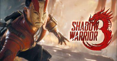 download shadow warrior 3