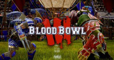 download blood bowl 3