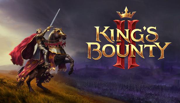 download kings bounty 2