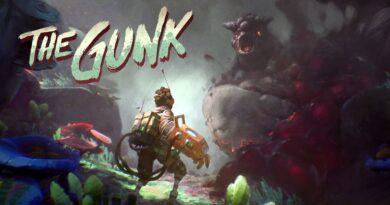 download the gunk