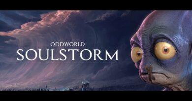 download oddworld soulstorm