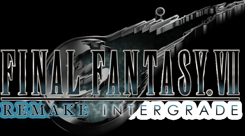 download final fantasy 7 remake intergrade