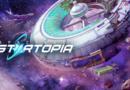 download spacebase startopia