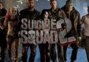 download suicide squad