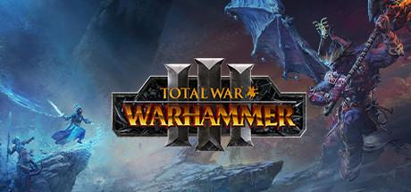 download total war warhammer 3