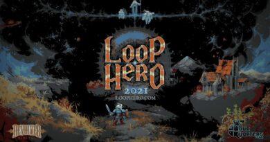 download loop hero
